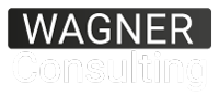 Wagner Consulting